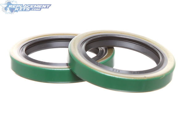 Toro Spindle Oil Seal  2 Pack  253-139  (12756) - Replacement Kits