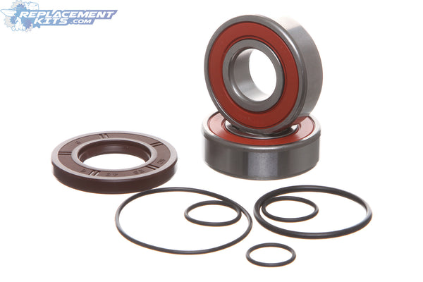 Tigershark Jet Pump Rebuild Kit Daytona Monte Carlo Montego TSL TSR 640 770 1000 - Replacement Kits