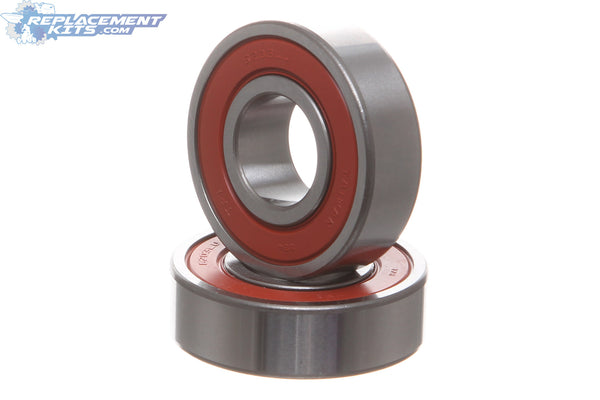 TORO TIMECUTTER SPINDLE BEARING  2pc replaces 100-1048 , 112-0423 , 38-7820 - Replacement Kits