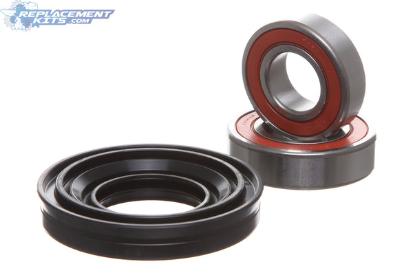 Whirlpool / Maytag Bearing & Seal Kit  for AP3970398 Tub - Replacement Kits