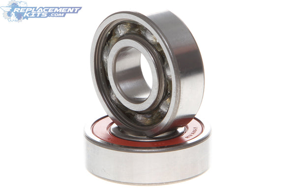 TORO Wheel Horse 2pc Spindle Bearings Replaces 109966 - Replacement Kits