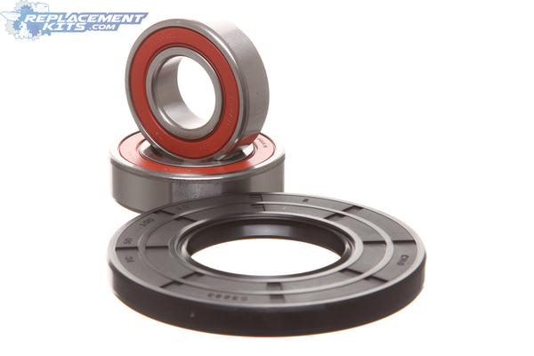 Whirlpool Duet & Maytag HE3 Bearing & Seal Kit
