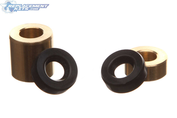 Replacement Kits Alpha One Gen II Shift Shaft Bell Housing Bushing Kit. Replaces 23-806036A1, 87562 & 18-3760