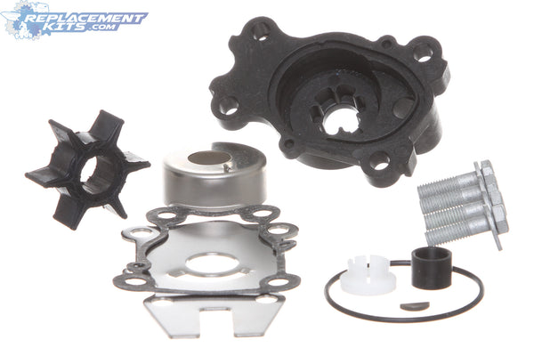 Yamaha Outboard Water Pump aftermarket Repair Kit 63D-W0078-01 & Sierra 18-3415