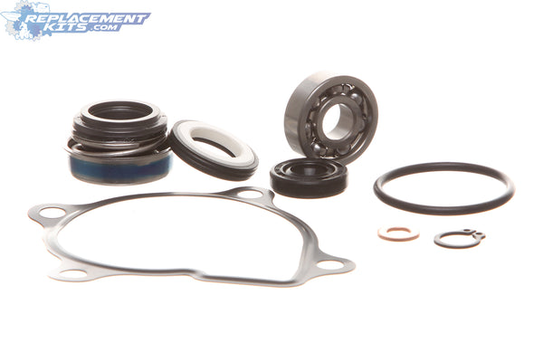 Yamaha Rhino 660 & Grizzly YFM660 Water Pump Rebuild Repair Kit