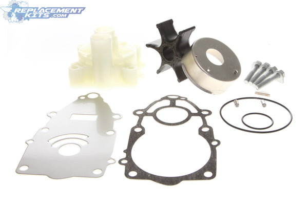 Yamaha VZ 200 225 250 300HP  4 Stroke Water Pump Kit 60X-W0078-00 Outboard Engines & Components
