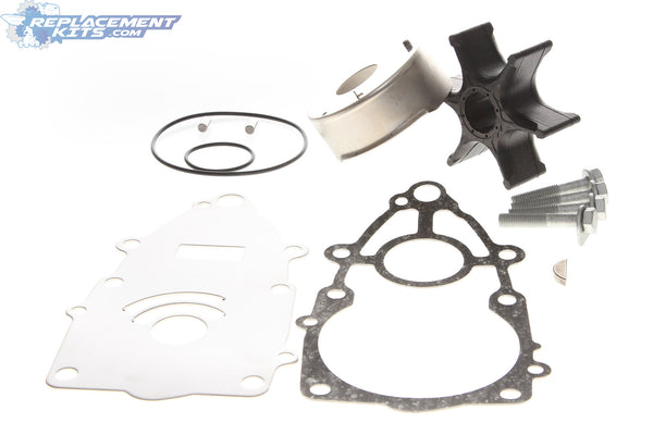 Yamaha 225 250 300 HP F LF LZ Z 4 Stroke Water Pump Kit