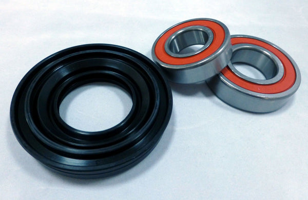 Whirlpool Duet Sport Front Load  Bearing & Seal Kit - Replacement Kits