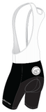 2020 Limited Edition Bib Shorts