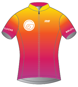 2020 Limited Edition Jersey