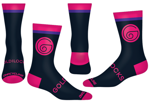 2020 Limited Edition Cycling Sock