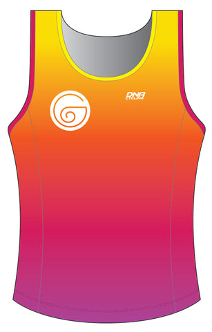2020  Limited Edition Cycling Tank
