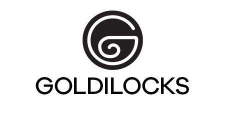 GoldilocksEvents