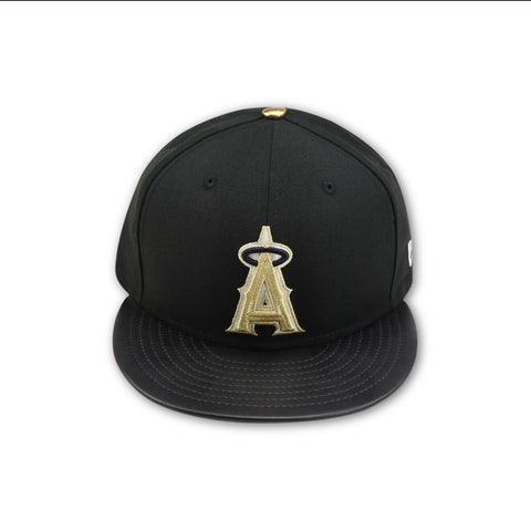 0f1925ac813582 ANAHEIM ANGELS NEW ERA 59FIFTY FITTED – 4ucaps.com