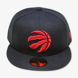 TORONTO RAPTORS NEW ERA FIFTY