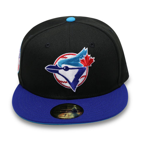 "TORONTO BLUEJAYS (EXPOS 1982 ASG) ""REVERSE RIVALRY"" NEW ERA 59FIFTY FITTED (B-JEW BOTTOM)"