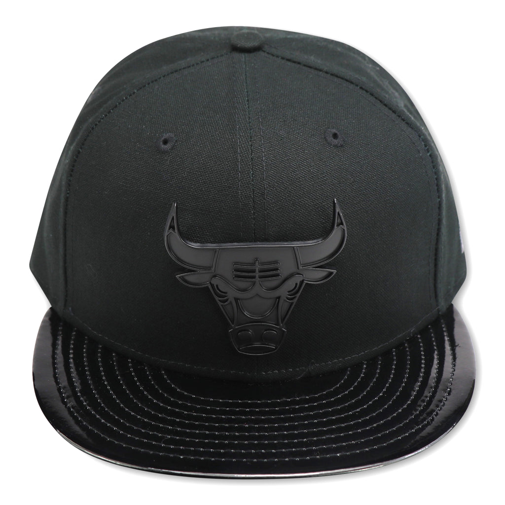 7f8e38c7eee CHICAGO BULLS NEW ERA 59FIFTY FITTED (AIR JORDAN 11 RETRO PROM NIGHT) –  4ucaps.com