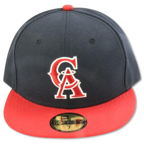 cf366d95d2060e CALIFORNIA ANGELS NEW ERA 59FIFTY FITTED – 4ucaps.com