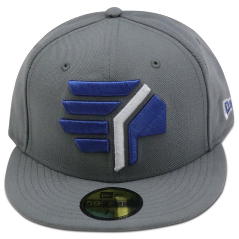 SYRACUSE CHIEFS NEW ERA 59FIFTY FITTED