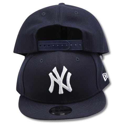 KIDS NEW YORK YANKEES NEW ERA 9FIFTY SNAPBACK