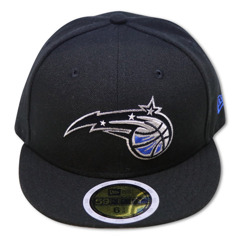 """KIDS"" ORLANDO MAGIC NEW ERA 59FIFTY FITTED"