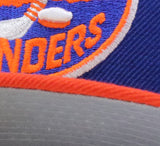 NEW YORK ISLANDERS NEW ERA 59FIFTY FITTED