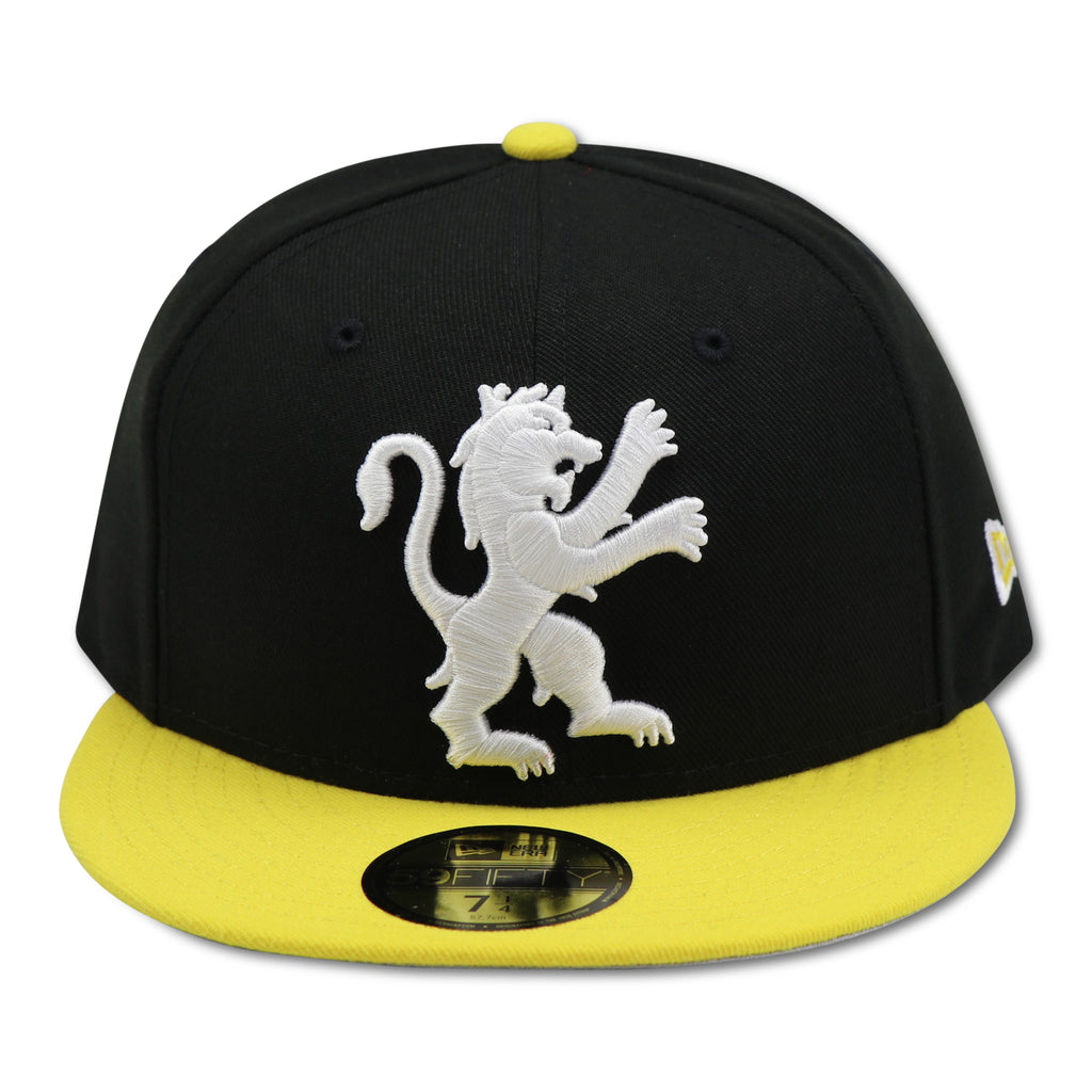 new product 9760c f713e SACRAMENTO KINGS NEW ERA 59FIFTY FITTED (AIR JORDAN 1 RETRO) – 4ucaps.com