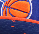 NEW YORK KNICKS 1998 ALL-STAR NEW ERA 59FIFTY FITTED