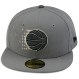 ORLANDO MAGIC NEW ERA 59FIFTY FITTED