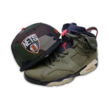 BROOKLYN NETS CAMO 59FIFTY NEW ERA FITTED (TRAVIS SCOTT 6'S)