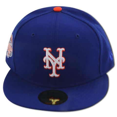 NEW YORK METS 2013 ALL-STAR GAME 59FIFTY FITTED