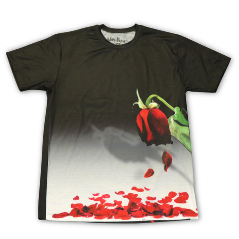 NOIRPARIS DYING LOVE TEE
