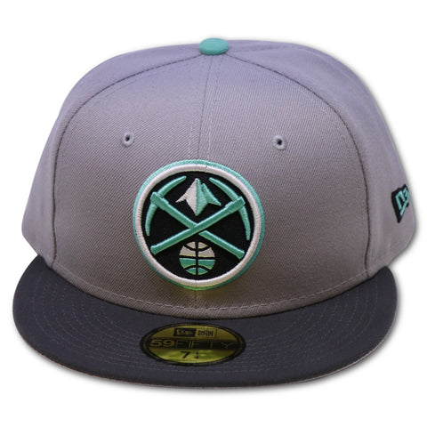 DENVER NUGGETS NEW ERA 59FIFTY FITTED (AIRMAX 95 OG)