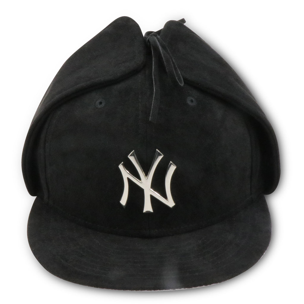 8359ff97be7ab NEW YORK YANKEES