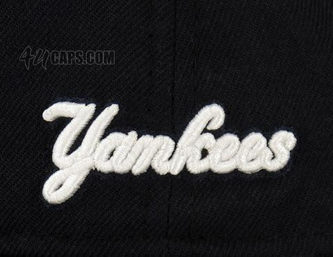 d218147c0d6 NEW YORK YANKEES NAVY 59FIFTY NEW ERA FITTED (RED BOTTOM) – 4ucaps.com