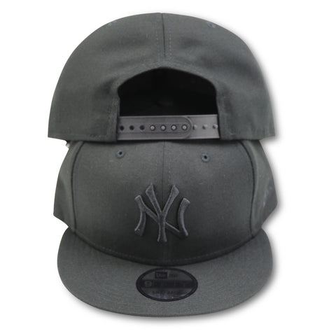 NEW YORK YANKEES NEW ERA 9FIFTY (BOB) SNAPBACK