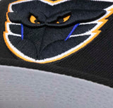 LEHIGH VALLEY PHANTOMS NEW ERA 59FIFTY FITTED