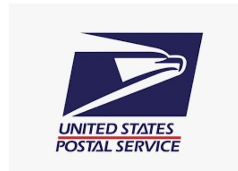 USPS-INTERNATIONAL SHIPPING