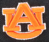 AUBURN TIGERS NEW ERA 59FIFTY FITTED