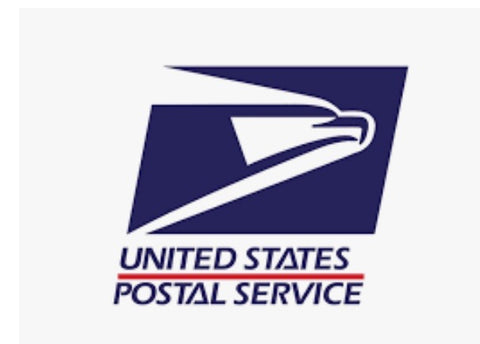 USPS-PRIORITY SHIPPING