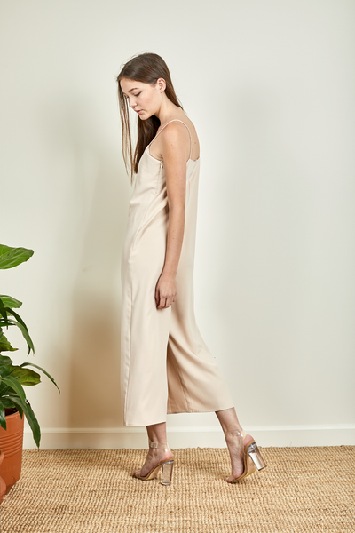 BARNABY JUMPSUIT