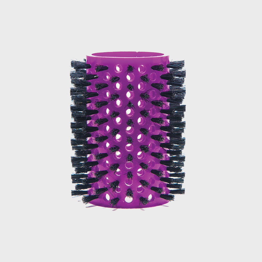 "The Original ClassiCurl Roller Limited Edition 3.0""  Purple Qty 2"