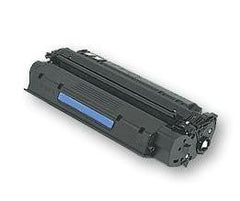 Compatible For HP 13X Toner Cartridge (HP Q2613X High Capacity Black