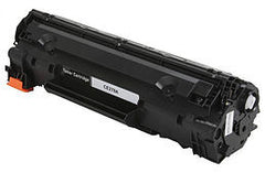 Remanufactured HP 83A Toner Cartridge (HP CF283A)