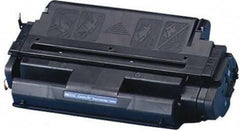 Compatible Black Toner for HP C3909A
