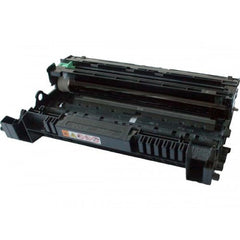 Compatible Brother DR720 Drum Unit (Brother DR-720)