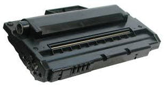 Remanufactured Printer Cartridge For Dell 1600N