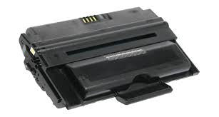 Remanufactured Printer Cartridges For the Dell 1815dn