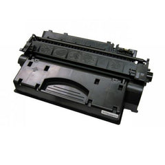 Remanufactured HP 80X Black Toner Cartridge (HP CF280X)