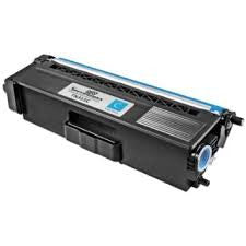 Remanufactured Brother TN-315 Cyan High Yield Toner Cartridge (Brother TN315C)
